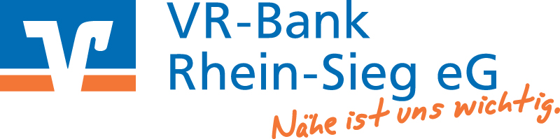 VR-Bank_Rhein-Sieg