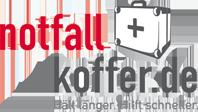 logo_notfallkoffer