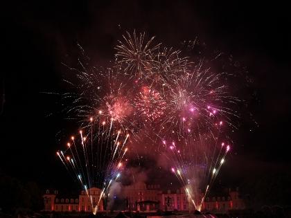 Die Traditionelle Nacht 2016 beim Kdo RegSanUstg in Diez – Verlosung, Gelbe Bänder, Großspende – eine rundherum erfolgreiche Teilnahme des FUAV