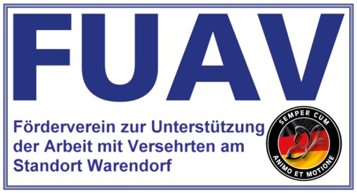 Diesmal anders –  Dritte Hauptversammlung FUAV – Vorstand in neuer Besetzung und Kassenprüfer erneut bestätigt